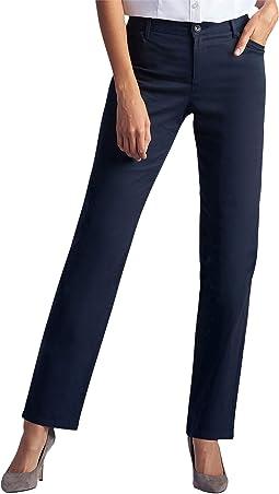 All Day Straight Leg Pants
