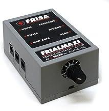 Zantec Controller LED Timer Timer Illuminazione Acquario dimmer RGB LED programmabile a Tempo TC420