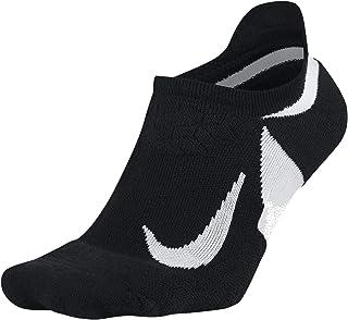 ee2687098b02e Amazon.ca: Nike - Socks / Running: Sports & Outdoors