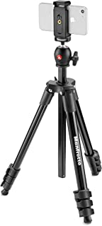 Manfrotto MKSCOMPACTLTBK Compact Light 51