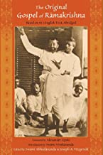 Original Gospel of Ramakrishna: Based in M's English Text, Abridged (Library of Perennial Philosophy: Spiritual Masters: East and West)