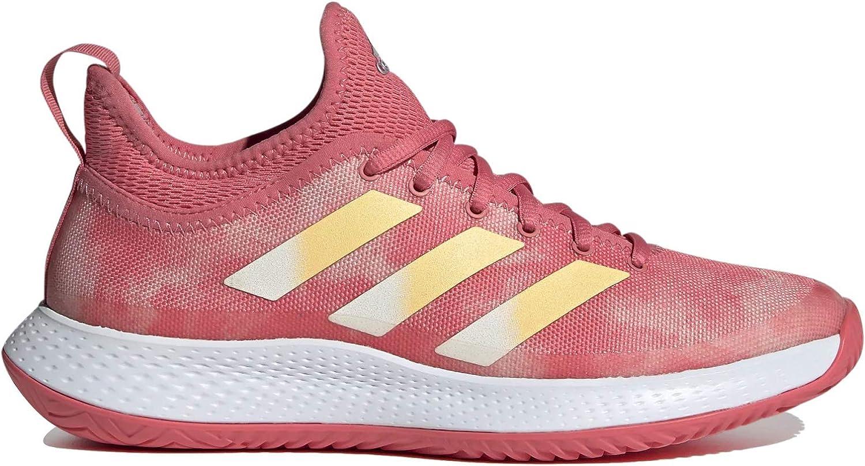 adidas Women's Defiant Generation OFFicial Tennis Discount is also underway Shoe