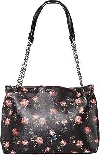 Endellion Shoulder Bag