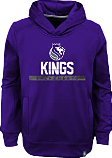Best sacramento kings youth jersey Reviews