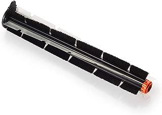 Neato Robotics Neato Botvac Connected Series Combo Brush, Normal, Black