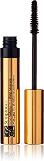 Estee Lauder Sumptuous Bold Volume Lifting Mascara - # 01 Black, 6 ml