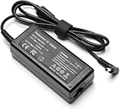 AC Adapter for HP Pavilion Envy x360 x2 13-J002DX M6-AQ003DX M6-AQ005DX M6-AR004DX M6-P113DX M6-W103DX M6-W101DX M7-J010DX M7-J020DX 13-a010dx 15-n210dx 15-n211dx 15-n228us 15z-n200 Laptop Charger