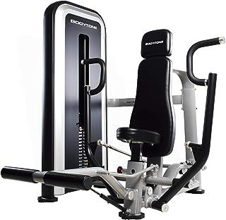 BODYTONE Evolution Series Chest Press Fitness Machine - E01