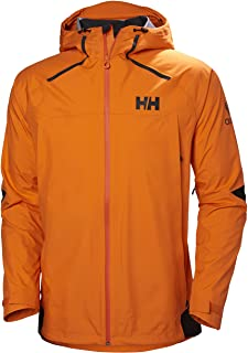 Helly Hansen 62714 Men's Odin 9 Worlds Jacket