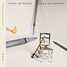 pipes of peace mp3