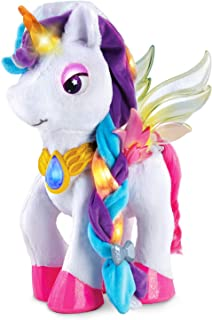VTech Myla the Magical Unicorn, Multicolor