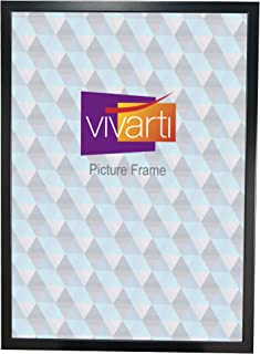 a2 size picture frames uk