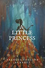 A Little Princess: with original illustrations