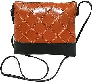 Prefer To Life women Classical Shoulder Purse Simple Design Satchels Bag