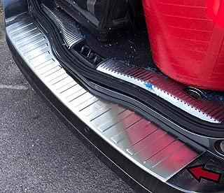 Car Mudguards Per Mondeo 2007-2012 Auto Parafango Protettiva Paraspruzzi Parafanghi Posteriori Anteriore Posteriore Fango Protector Set di Sostituzione 4Pcs