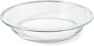 OXO Good Grips Freezer-to-Oven Safe Glass 9