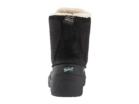 Woolrich Wooly Woolrich Icecat Icecat Woolrich Wooly Fully Fully zIOOrY