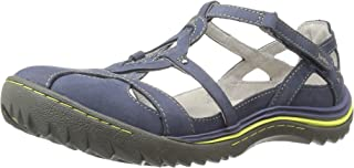 Jambu Women's Spain Walking Shoe
