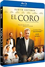 El coro [Blu-ray]