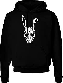 Best donnie darko sweater Reviews