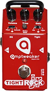 Amptweaker TightRock JR Distortion Pedal