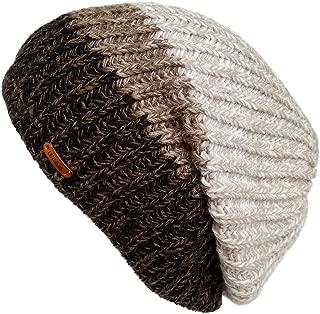 Lanzom Baby Boy Girl Warm Fall Winter Hat Cute Bear Toddler Earflap Beanie Hat