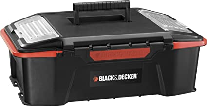 Black+Decker MTSTB1 - Accesorio para tornos