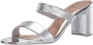 Ted Baker Women's Rajoram Heeled Sandal