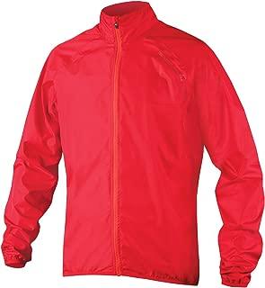 Best endura bike jacket Reviews