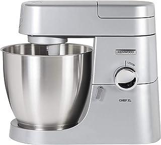 Kenwood Kitchen Machine - KVL4110S