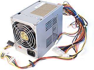 Genuine HP/Compaq 308437-001 240W ATX Power Supply Unit PSU For Evo D330 D530 Systems Compaq Part Numbers: 308437-001, 308615-001 Model Numbers: DPS-240EB, PDP-123P, PS-6241-3CF