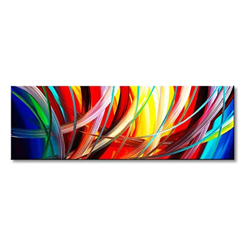 Abstract Art On Amazon