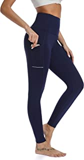 Best simply vera wang high waisted leggings Reviews