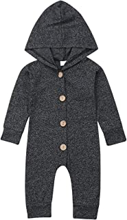 Best cute baby jumpsuit Reviews