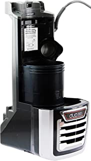 Shark Chassis and Motor for APEX DuoClean AX952 Vacuums