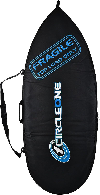 Skimboard Reisetasche (passend für alle Bügeltische bis zu 142,2 cm), blau B06X3XDKNN  Ausgezeichnete Leistung