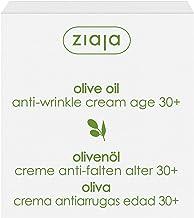 Ziaja Oliva Crema Antiarrugas 50 ml