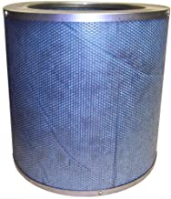 Airpura Air Purifier Filter - Replacement Carbon Filter For R600 - UV600 - P600