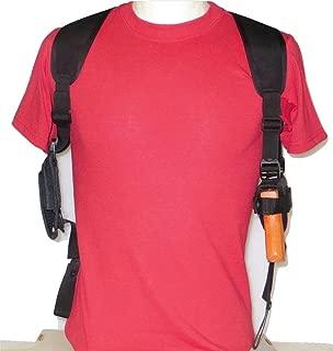 Best shoulder holster m9 Reviews
