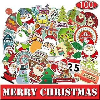 Best merry christmas vinyl decals Reviews
