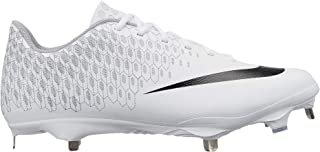 Best nike vapor ultrafly elite Reviews