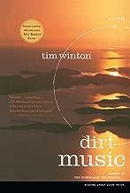 والأوساخ الموسيقى: A رواية