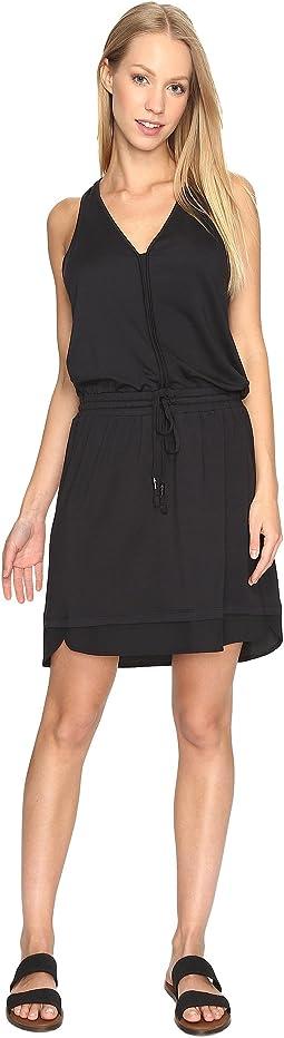 Abisha Dress