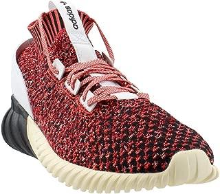 adidas Tubular Doom Sock PK Men's Shoes