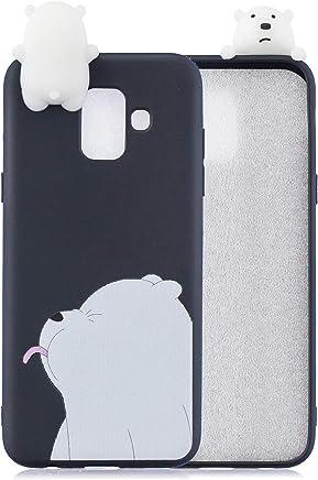 Amazon orso bianco elettronica