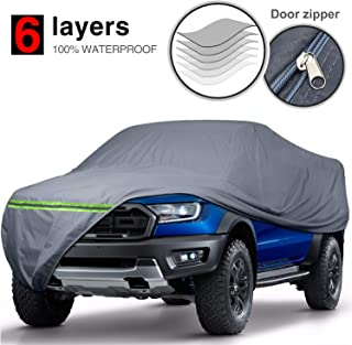 Best access truck cover Reviews
