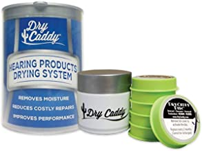 Best dry caddy dry aid kit Reviews