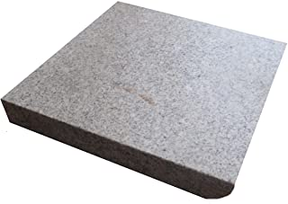 1 Square Foot Granite Slab - Leather Tooling Craft Tool Tools Cutting Board Stamp (1)