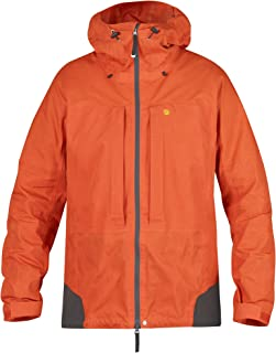 Fjällräven Men's F83981 Coat Dress