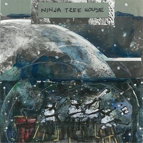 Phoenician Sheep Go to Sleep by Ninja Tree House on Amazon ...